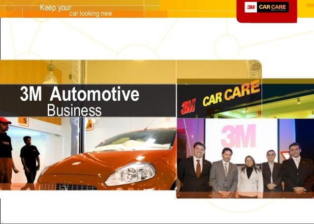 open a 3m car care franchisee store. Black Bedroom Furniture Sets. Home Design Ideas