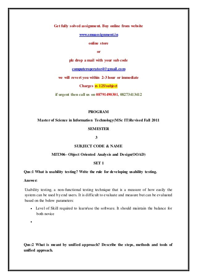 Phd Thesis Vs Phd Dissertation Romeo And Juliet West Side Story Compare And Contrast Essay