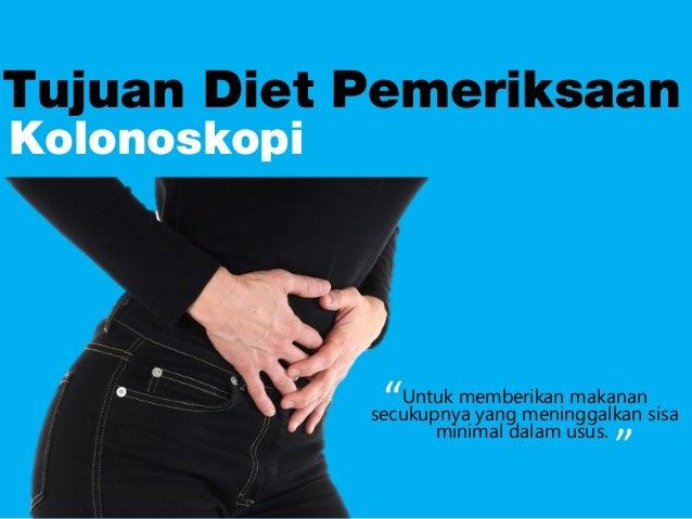 Pantas Berat Badan Cepat Turun Saat Diet Mayo, Ternyata...