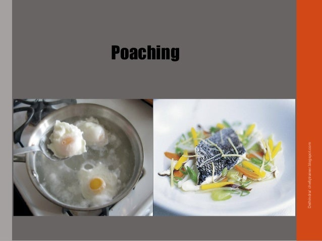 method of cooking 3