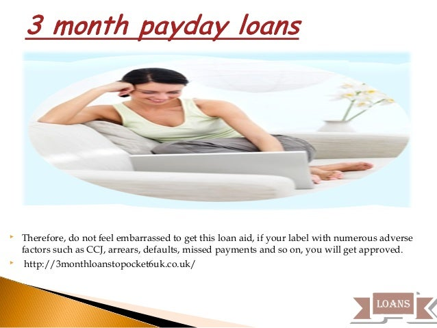 Payday loans consultation photo 8