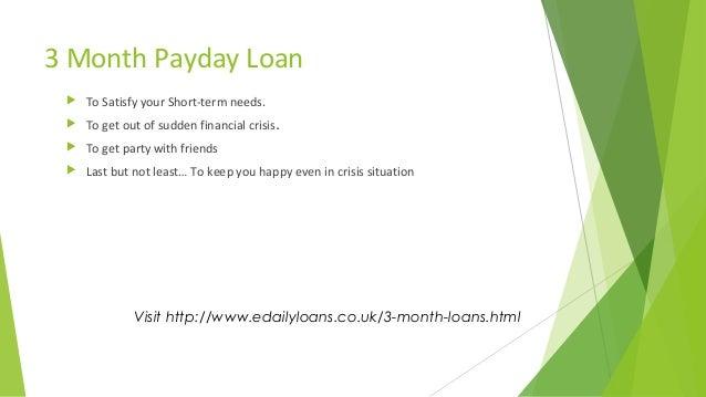 Blue sky cash loans picture 5