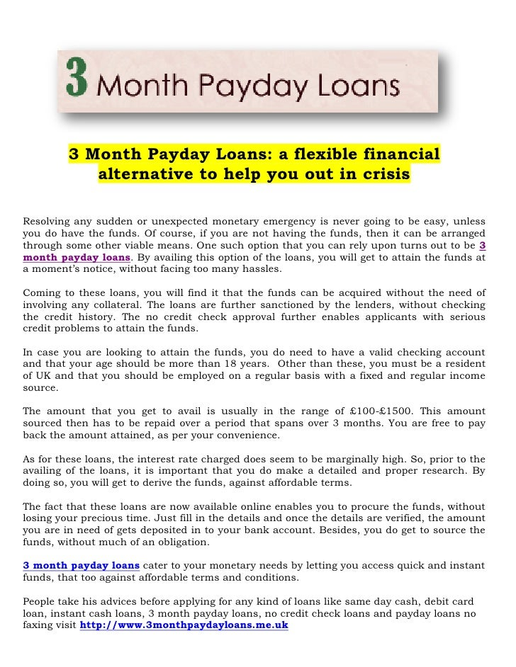 Online payday loans with savings account only photo 2