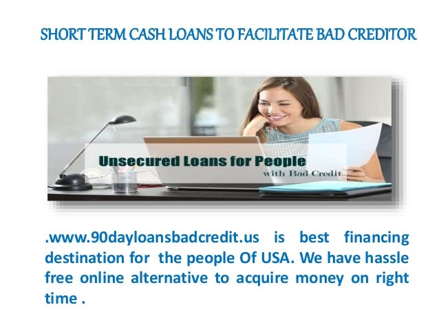 La puente payday loans photo 8