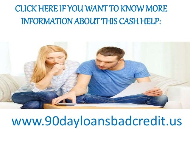 Cash advance navy federal credit union image 8