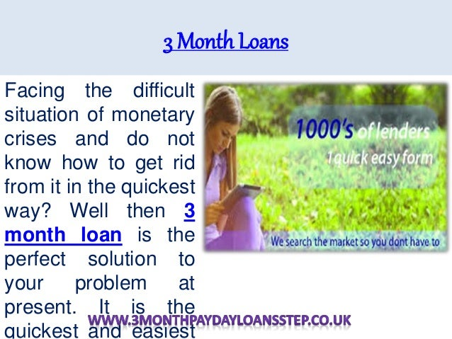 salaryday financial loans like effective cash