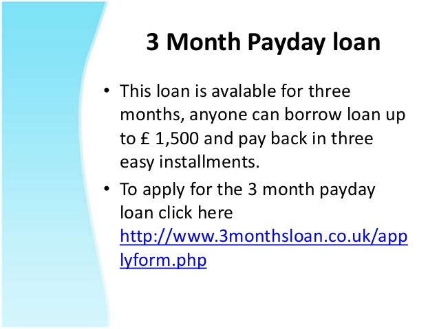 Money to loan fast image 7