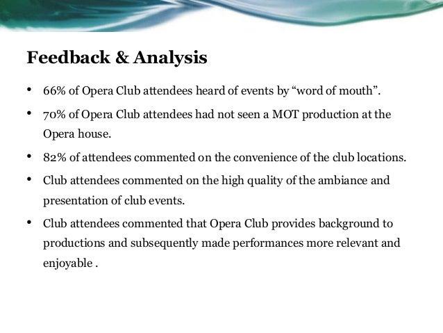 opera s audiences exciting ideas michigan opera theatre