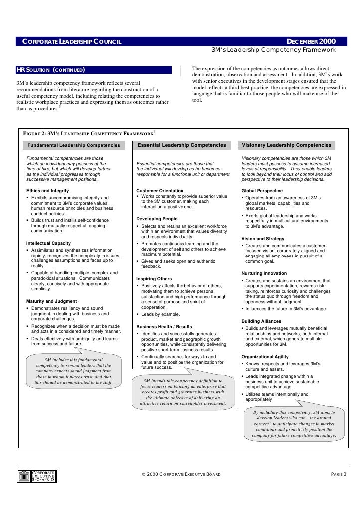 3 msleadershipcompetencyframework – Cellular Transport and the Cell Cycle Worksheet Answers