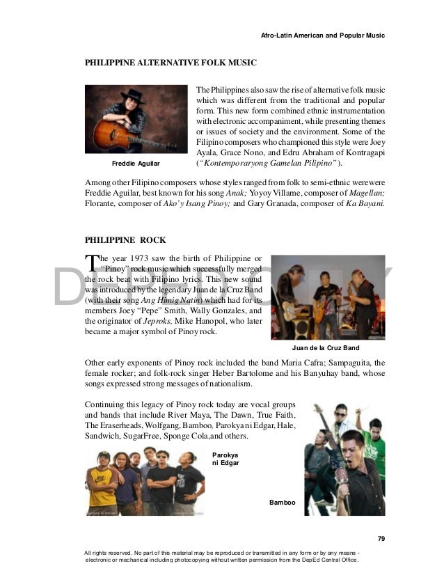 3 music grade 10 lm qtr 2 (8 apr 2015)