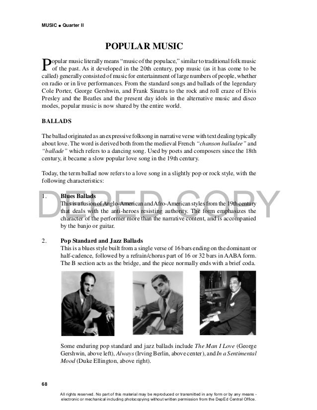 compare and contrast essay on music Compare and contrast between classical and romantic period essay, buy custom compare and contrast between classical and romantic period essay paper cheap, compare and.