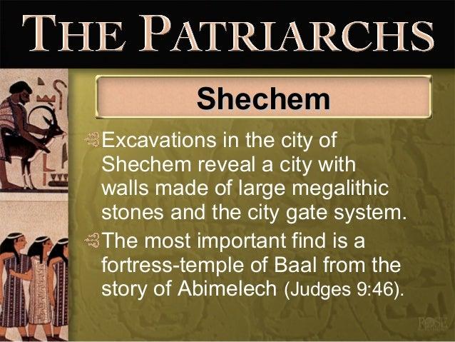 Stone Of Joshua Beth Shemesh: Trruth