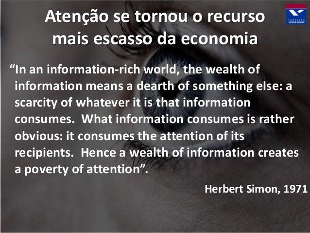 Em termos de alcance diário, a Web é a segunda mídia mais utilizada no Brasil Fonte: Pesquisa Bras. de Mídia 2014. SECOM/I...