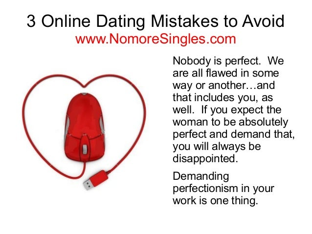 Dating Someone To Get Over Ex
