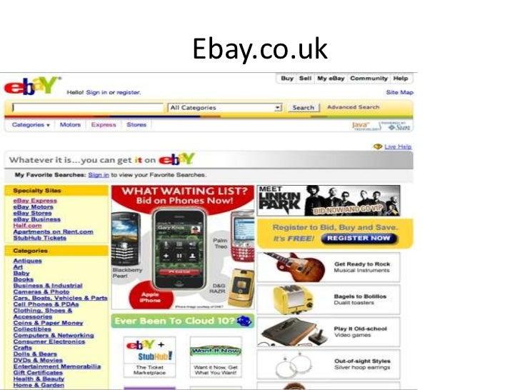 How Online Shops Make Money