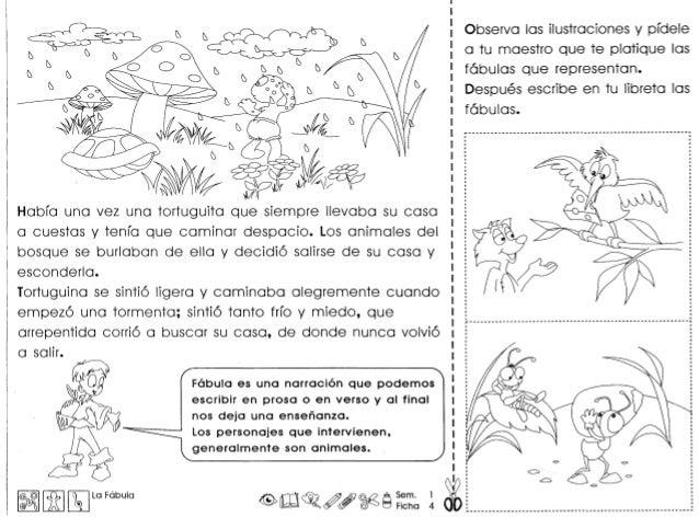 Catequesis Primera Unia N El Credo Para Colorear Espagnol: 3o Recorto Y Aprendo