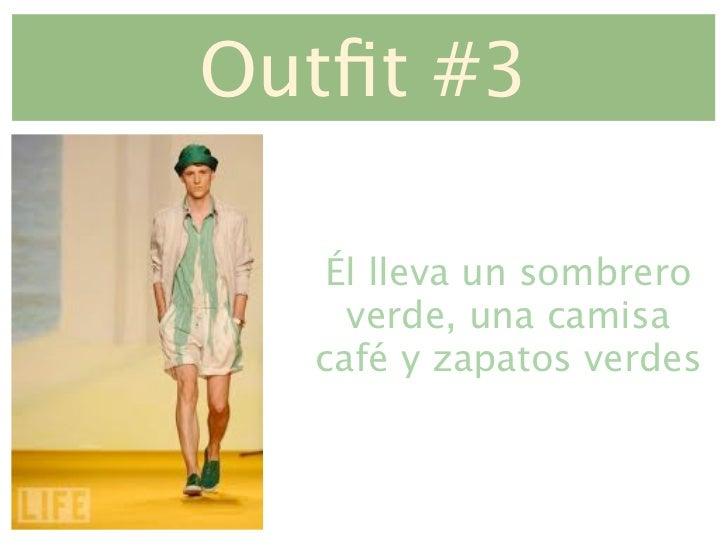 3 outfitsbyantonio