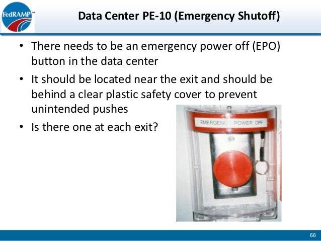 Data Center Epo Wiring Diagram - Somurich.com