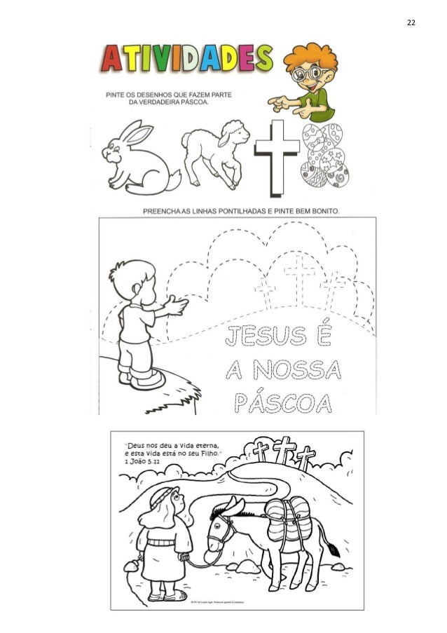 3 Pascoa 2