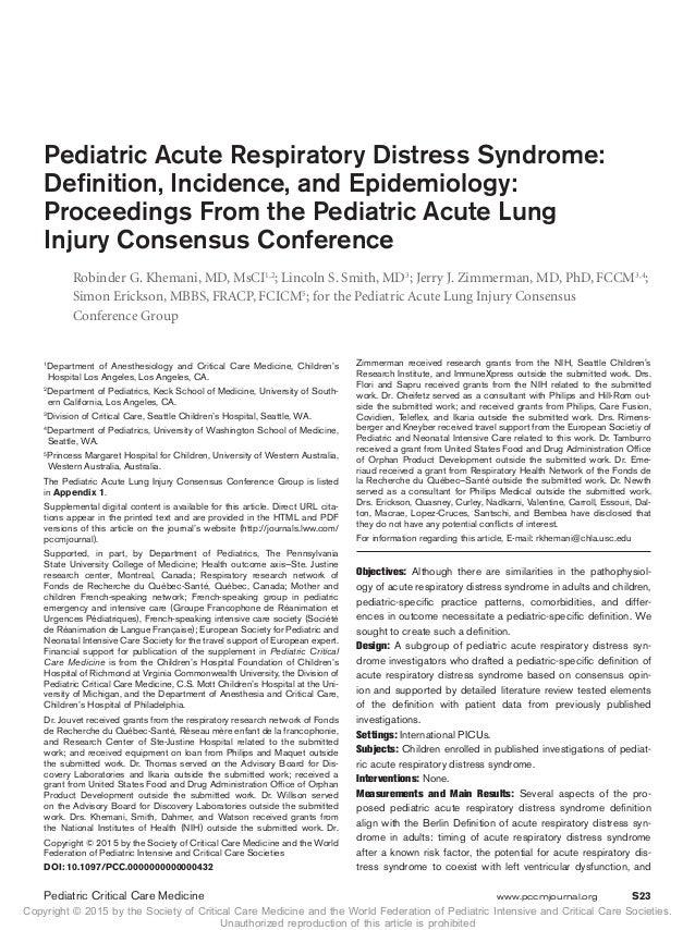 3 pediatric acute respiratory_distress_syndrome__ 3 (2)