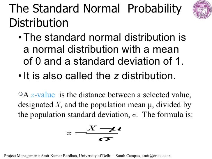 What are the characteristics of a population for which a mean median and mode would be appropriate o