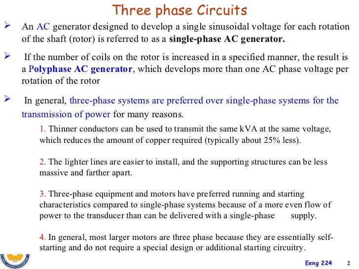 Circuits three phase [DIAGRAM HM_9691]