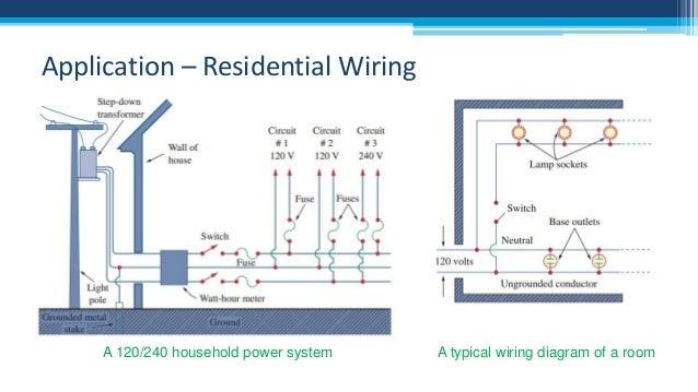 3phase circuit 17 638?cb\\\\\\\\\\\\\\=1399480781 100 [ wiring diagram acme transformer ] acme t3 533411s acme transformer wiring diagrams at panicattacktreatment.co