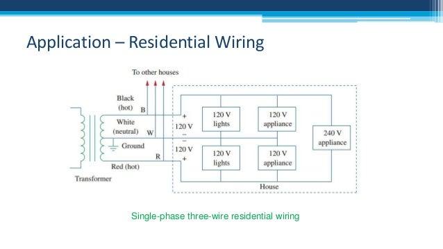 home wiring diagrams switch loop modern house wiring diagram uk home wiring and modern home wiring diagrams