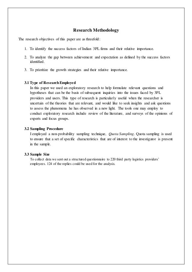 Engineering Contract Template - Contegri.Com