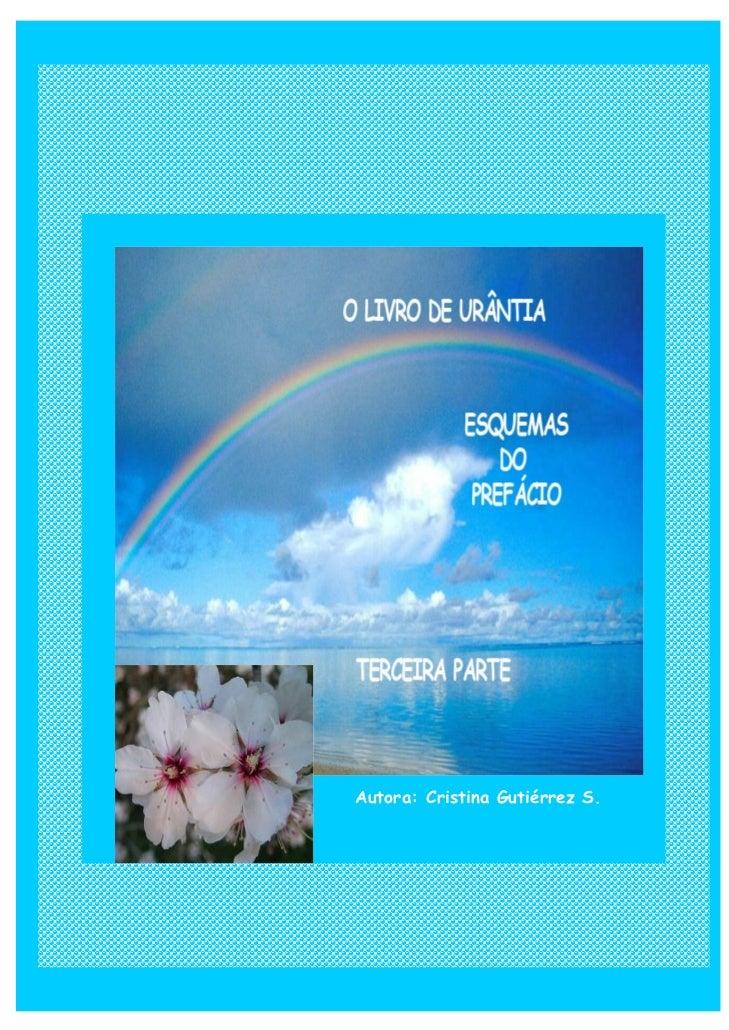 76     Autora: Cristina Gutiérrez S.