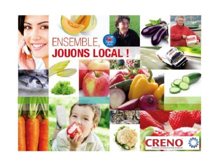 Au cœur de la filière Fruits et légumesUn groupement national d'entreprises régionales indépendantesimplantées au cœur de...