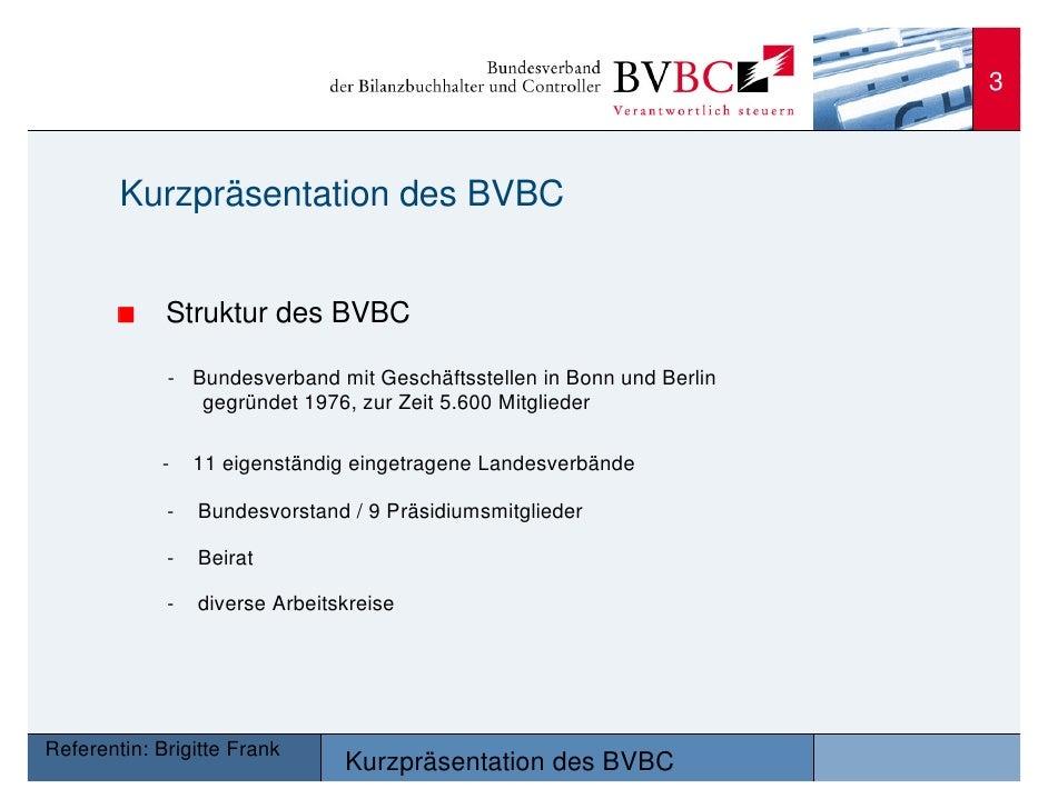BVBC xpert Slide 3