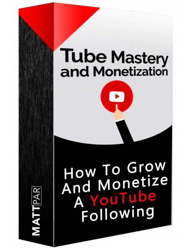 Grow Fast And Easily On YouTube And Monetize Your Channel