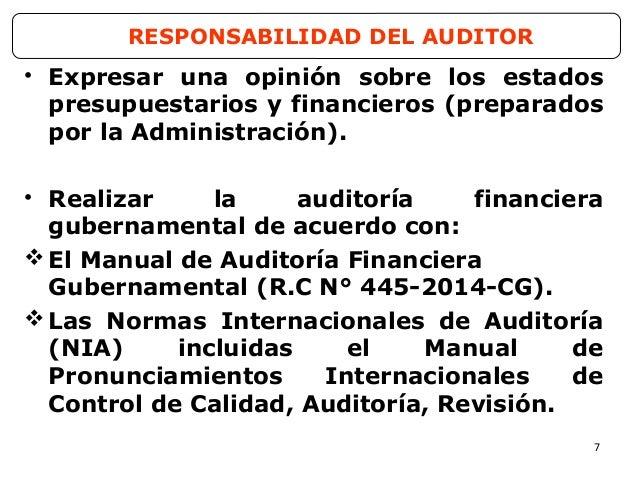 3ra. clase responsabilidad legal y administrativa del