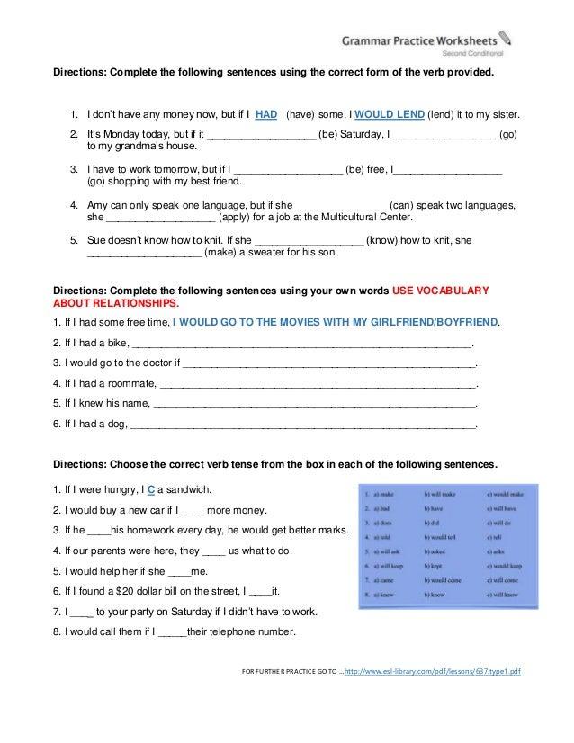 Help me edit my essay please?