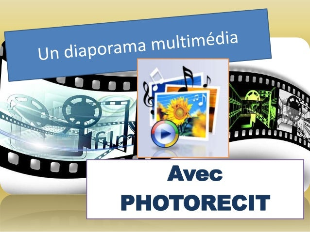 photorecit 2