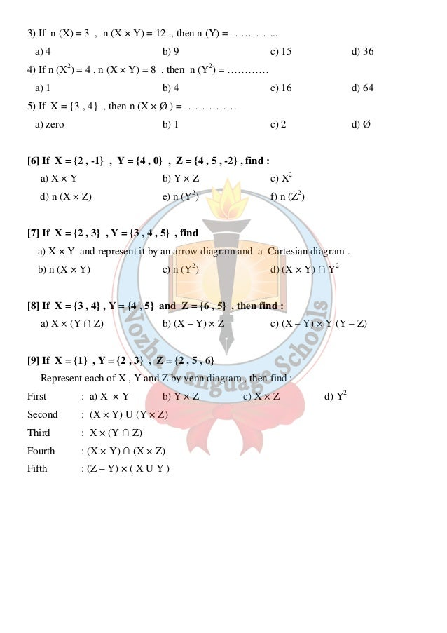 3rd.prep first term .math