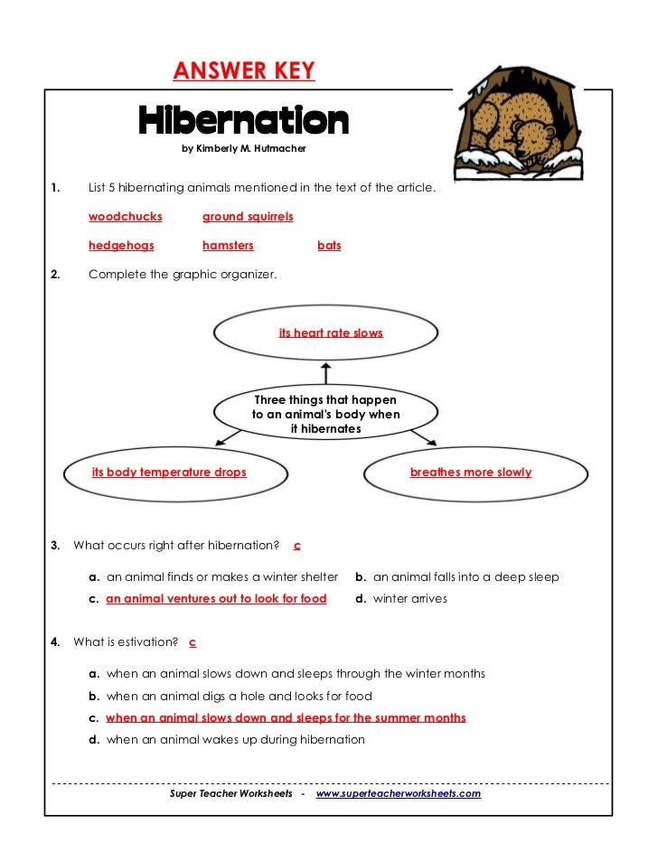 Addition animal worksheets