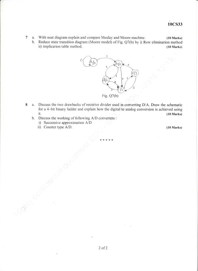 design a 1 bit serial adder computer science essay 1department of computer science and engineering, national  as a result,  design of adders under qca framework is gaining its  the pipelined nature of  qca and uses parallel-to-serial converters and  the boolean function for the  sum and carry out bit for a 1-bit full  scientific research and essays.