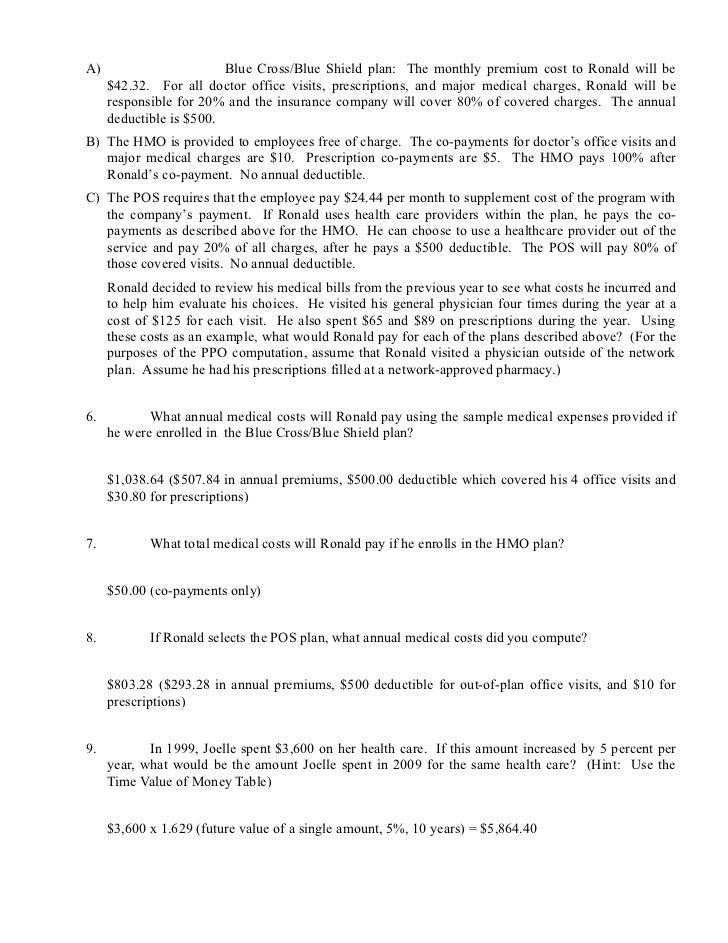 Printables Medical Math Worksheets medical math worksheets vintagegrn worksheet answers homework orders can i just not do