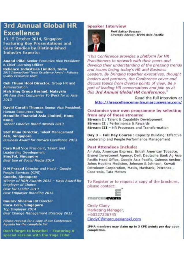 6/8/2014 www.me-uk.com/summit/newsletter.asp?eventid=21185&RecID=7930&utm_source=interview&utm_medium=link&utm_content=pro...