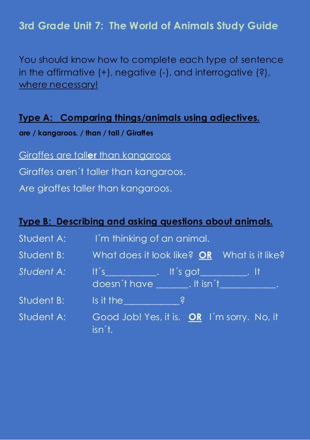 unit 7 discussion English language arts grade 7 sausd spring unit  resource 25 text- dependent questions/ canvas discussion  unit: the outsiders.