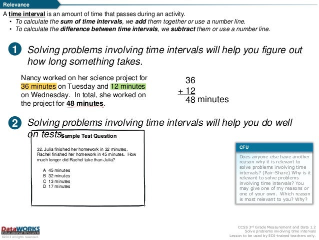 how to solve confidence interval problems