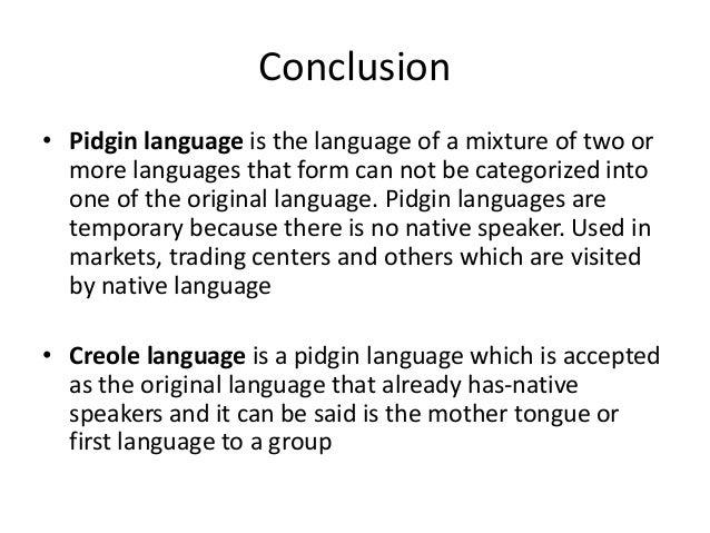 3rd material lingua-franca,pidgin - 71.9KB