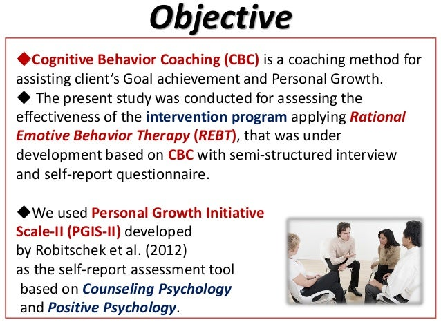 behaviorism vs cognitive psychology Behaviorism behaviorism only concerns itself with the behavior that can be observed it cognitive vs behaviorist psychology using reverse psychology mental stress.