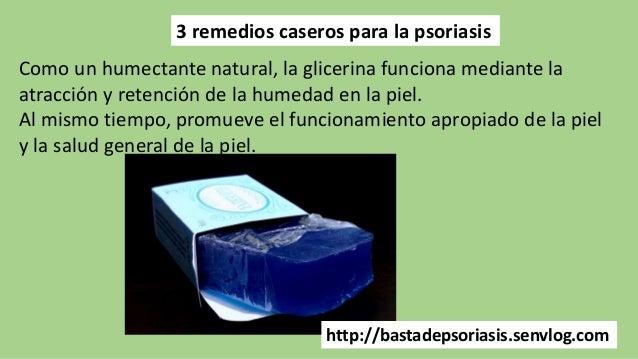 Gallery Of Best Remedios Caseros Para With Remedios Caseros Para La Humedad  With Remedios Contra La Humedad