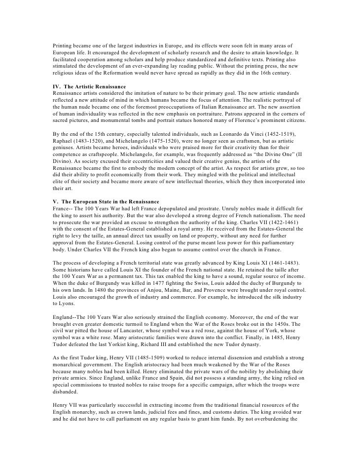 western civilization term papers Western civilization is an incredibly broad and diverse domain, stretching back thousands of years depending on who is defining it, a paper on western civilization could cover any time from the present back to ancient egypt or even earlier, and cover countless cultures, thinkers, ideas, wars and movements.