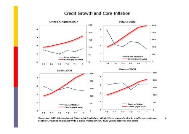 rethinking macro policy ii getting granular Seminar on theory and empirics of monetary integration rethinking macroeconomic policy rethinking macro policy ii: getting granular.