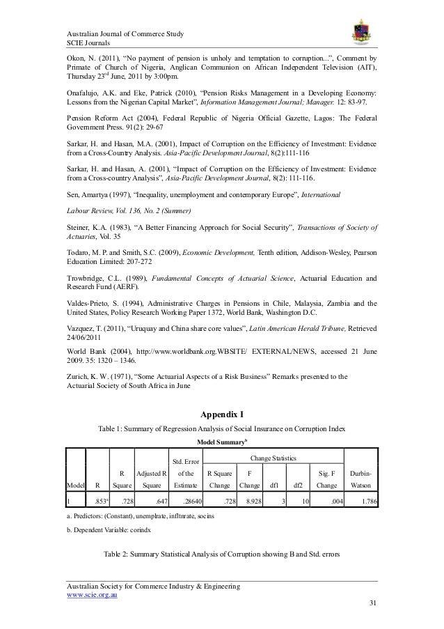 сонет как универсальная жанрово строфическая форма учебное пособие направление подготовки 450301 филология профиль