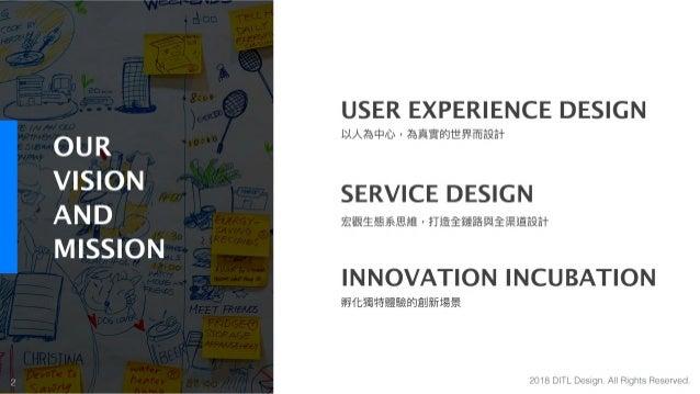 2020.03.09 ditldesign service design cases v2ss Slide 2